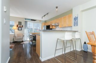 """Photo 11: 111 15155 62A Avenue in Surrey: Sullivan Station Townhouse for sale in """"Oaklands"""" : MLS®# R2359518"""