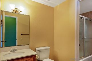 Photo 11: NORTH PARK Condo for sale : 2 bedrooms : 3945 Texas St #Apt 5 in San Diego