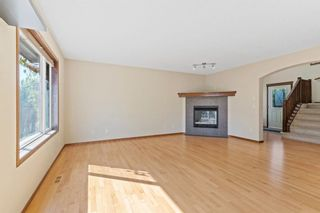 Photo 8: 318 Cranston Way SE in Calgary: Cranston Detached for sale : MLS®# A1149804