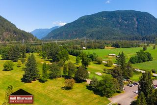 Photo 75: 6293 GOLF Road: Agassiz House for sale : MLS®# R2486291