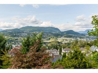 Photo 17: 3185 MARINER Way in Coquitlam: Ranch Park House for sale : MLS®# R2391328