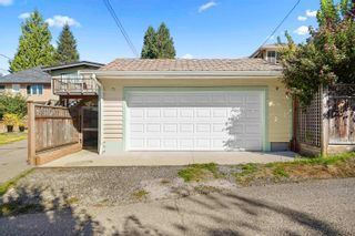 Photo 25: 259 E 27TH Street in North Vancouver: Upper Lonsdale House for sale : MLS®# R2619117