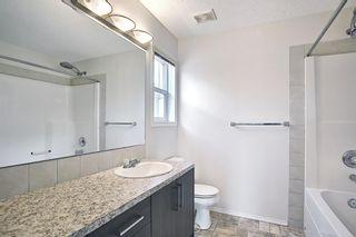 Photo 26: 311 TARALAKE Terrace NE in Calgary: Taradale Detached for sale : MLS®# A1128054