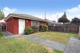 Photo 29: 2713 W 23RD Avenue in Vancouver: Arbutus House for sale (Vancouver West)  : MLS®# R2602855