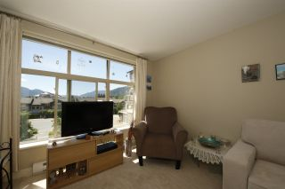 """Photo 6: 318 1211 VILLAGE GREEN Way in Squamish: Downtown SQ Condo for sale in """"ROCKCLIFF AT EAGLEWIND"""" : MLS®# R2372303"""