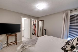 Photo 20: 192 Rivervalley Crescent SE in Calgary: Riverbend Detached for sale : MLS®# A1099130