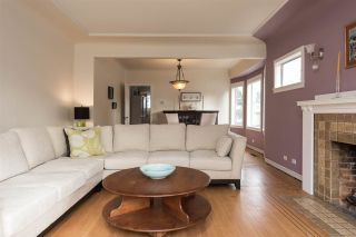 Photo 4: 403 W 20TH AVENUE in Vancouver: Cambie House for sale (Vancouver West)  : MLS®# R2276001