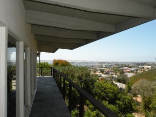 Photo 17: POINT LOMA House for sale : 3 bedrooms : 1560 Plum St in San Diego
