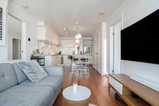 Photo 9: 1106 188 KEEFER STREET in Vancouver: Downtown VE Condo for sale (Vancouver East)  : MLS®# R2612528