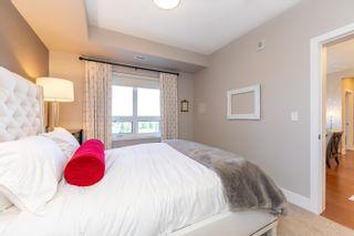 Photo 23: 707 200 BELLEROSE Drive: St. Albert Condo for sale : MLS®# E4258774