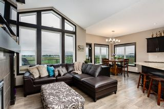 Photo 3: 137 WILLIAMSTOWN Green NW: Airdrie Detached for sale : MLS®# A1017052