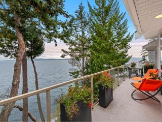 Photo 15: 3609 Crab Pot Lane in COBBLE HILL: ML Cobble Hill House for sale (Malahat & Area)  : MLS®# 827371