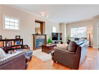 Photo 12: 2143 17 Street SW in Calgary: Bankview House for sale : MLS®# C4024274
