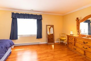 Photo 25: 57 Minas Crescent in New Minas: 404-Kings County Residential for sale (Annapolis Valley)  : MLS®# 202118526