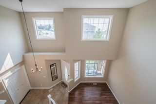 Photo 32: 69 Arbour Stone Rise NW in Calgary: Arbour Lake Detached for sale : MLS®# A1133659