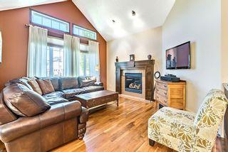 Photo 18: 135 CRANLEIGH Way SE in Calgary: Cranston Semi Detached for sale : MLS®# C4300687