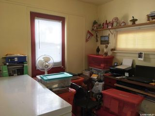 Photo 9: Blk G H L Railway Avenue in Rosemount: Residential for sale (Rosemount Rm No. 378)  : MLS®# SK842427