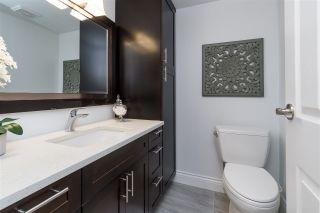 "Photo 23: 308 1319 MARTIN Street: White Rock Condo for sale in ""The Cedars"" (South Surrey White Rock)  : MLS®# R2473599"