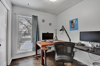 Photo 18: 916 Forget Street in Regina: Rosemont Residential for sale : MLS®# SK834361