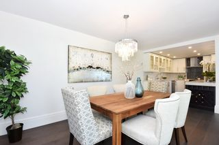 """Photo 12: PH508 3905 SPRINGTREE Drive in Vancouver: Quilchena Condo for sale in """"ARBUTUS VILLAGE"""" (Vancouver West)  : MLS®# R2108147"""