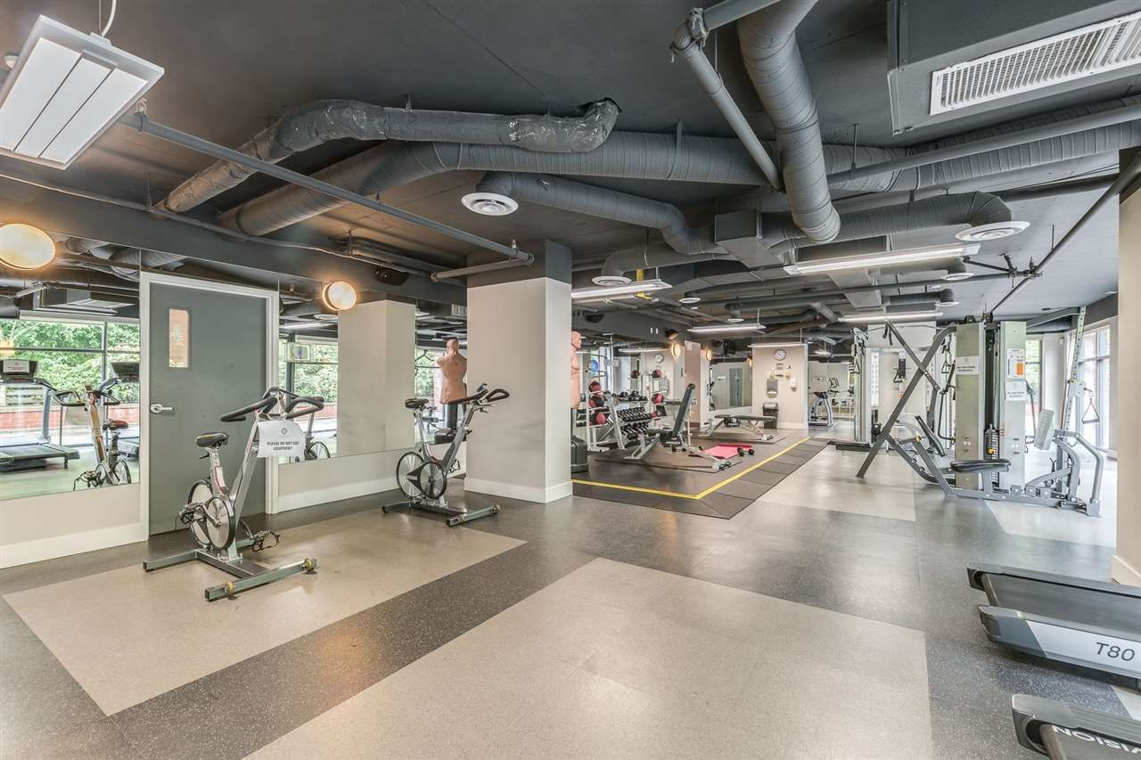 """Photo 27: Photos: 204 301 CAPILANO Road in Port Moody: Port Moody Centre Condo for sale in """"The Residences"""" : MLS®# R2474301"""