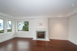 Photo 37: 4693 W 3RD Avenue in Vancouver: Point Grey House for sale (Vancouver West)  : MLS®# R2008142