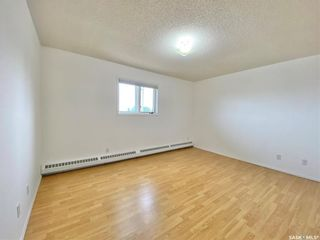 Photo 26: 203 101 Semple Street in Outlook: Residential for sale : MLS®# SK865450