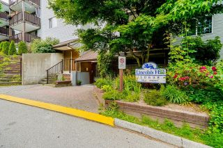 """Photo 3: G01 10698 151A Street in Surrey: Guildford Condo for sale in """"Lincoln Hill"""" (North Surrey)  : MLS®# R2617979"""