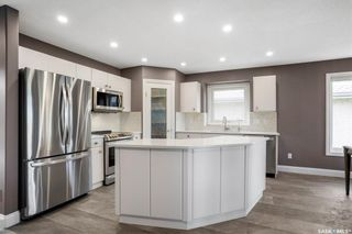 Photo 8: 9411 WASCANA Mews in Regina: Wascana View Residential for sale : MLS®# SK841536