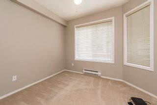 Photo 11: 103 9143 EDWARD Street in Chilliwack: Chilliwack W Young-Well Condo for sale : MLS®# R2624909