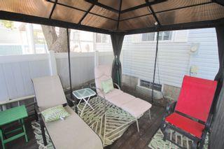 Photo 13: 5134 52 Avenue: Calmar House Half Duplex for sale : MLS®# E4261641