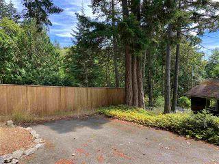 Photo 22: 20 MONTAGUE PARK Road: Galiano Island House for sale (Islands-Van. & Gulf)  : MLS®# R2477458