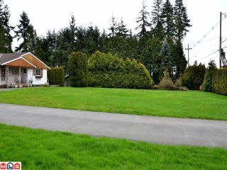 Photo 3: 5844 132ND Street in Surrey: Panorama Ridge House for sale : MLS®# F1206809