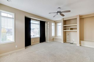 Photo 31: 78 Royal Oak Heights NW in Calgary: Royal Oak Detached for sale : MLS®# A1145438