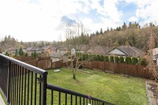 Photo 18: 13111 240th Street in Maple Ridge: Silver Valley House for sale : MLS®# R2223738