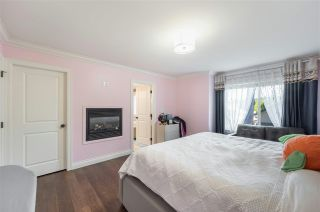 Photo 15: 14854 34 Avenue in Surrey: King George Corridor House for sale (South Surrey White Rock)  : MLS®# R2588706