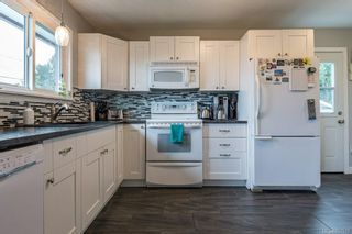 Photo 7: 599 23rd St in : CV Courtenay City House for sale (Comox Valley)  : MLS®# 857975