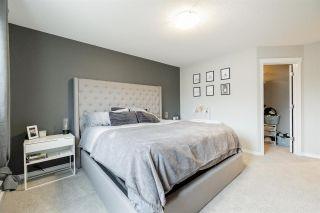 Photo 31: 17939 78 Street in Edmonton: Zone 28 House for sale : MLS®# E4243269