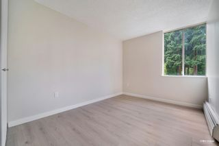 Photo 20: 204 2004 FULLERTON Avenue in North Vancouver: Pemberton NV Condo for sale : MLS®# R2611172