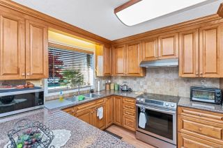 Photo 7: 1821 Raspberry Row in : SE Gordon Head House for sale (Saanich East)  : MLS®# 859960