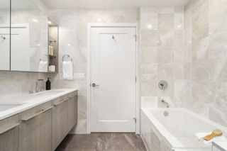 Photo 22: 4906 CAMBIE STREET in Vancouver: Cambie Townhouse for sale (Vancouver West)  : MLS®# R2622526