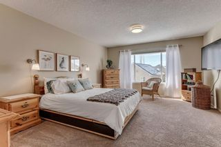 Photo 23: 90 STRATHLEA Crescent SW in Calgary: Strathcona Park Detached for sale : MLS®# C4289258