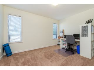Photo 16: 3753 NANAIMO Crescent in Abbotsford: Central Abbotsford House for sale : MLS®# R2353816