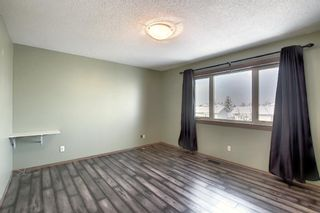 Photo 15: 65 Hawkville Close NW in Calgary: Hawkwood Detached for sale : MLS®# A1067998