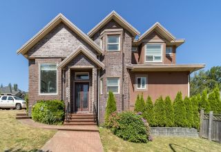 Main Photo: 10133 177A Street in Surrey: Fraser Heights House for sale (North Surrey)  : MLS®# R2600447