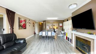 """Photo 10: 211 8300 BENNETT Road in Richmond: Brighouse South Condo for sale in """"MAPLE COURT II"""" : MLS®# R2617359"""