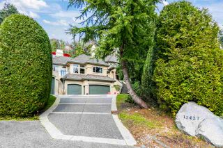 Photo 4: 13427 55A Avenue in Surrey: Panorama Ridge House for sale : MLS®# R2600141