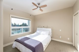 Photo 12: 414 866 Brock Ave in Langford: La Langford Proper Condo for sale : MLS®# 872054