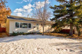 Photo 1: 13423 113A Street in Edmonton: Zone 01 House for sale : MLS®# E4229759