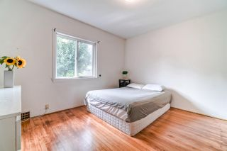 Photo 6: 2646 MCGILL Street in Vancouver: Hastings Sunrise House for sale (Vancouver East)  : MLS®# R2398849